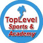 Toplevel Academy